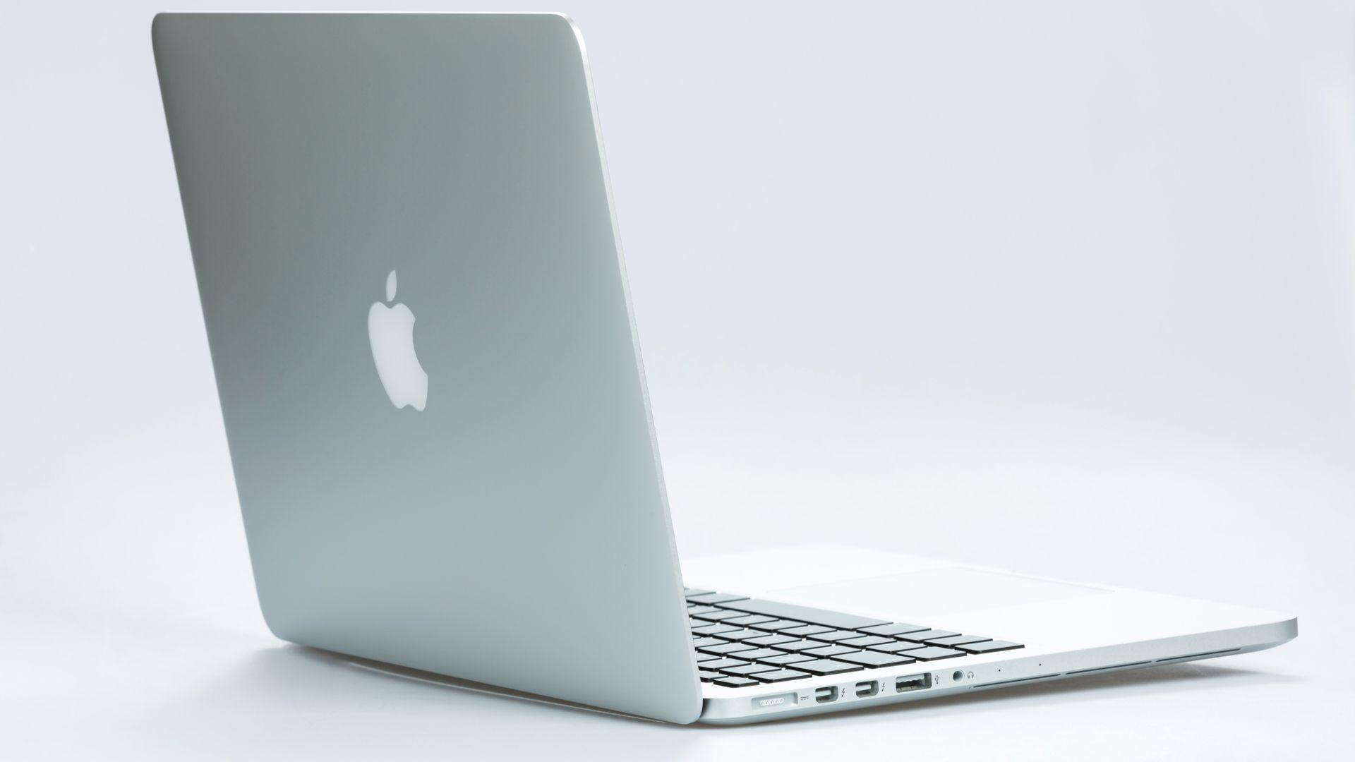 O MacBook Pro 2019 não é a melhor opção custo-benefício no momento (Foto: Shutterstock)