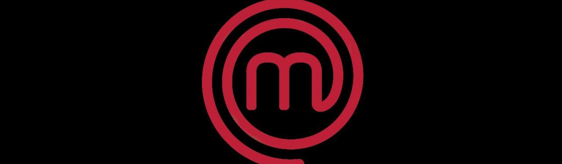 MasterChef 2021 Brasil: confira os melhores produtos do reality da Band