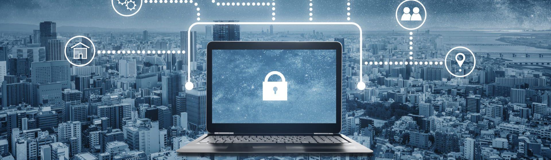 Melhor antivírus: veja 4 opções para deixar seu PC ou celular seguro