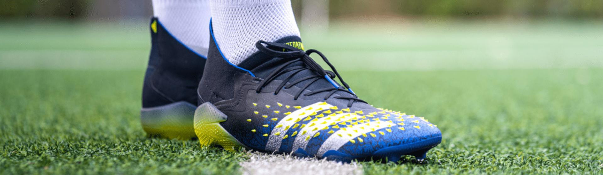 Melhor chuteira Adidas de 2021: 6 opções para comprar