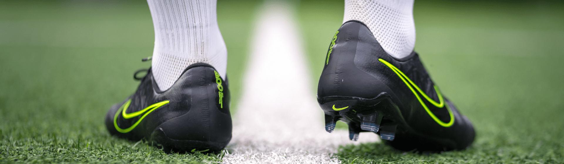 Melhor chuteira Nike de 2021: 6 opções para comprar