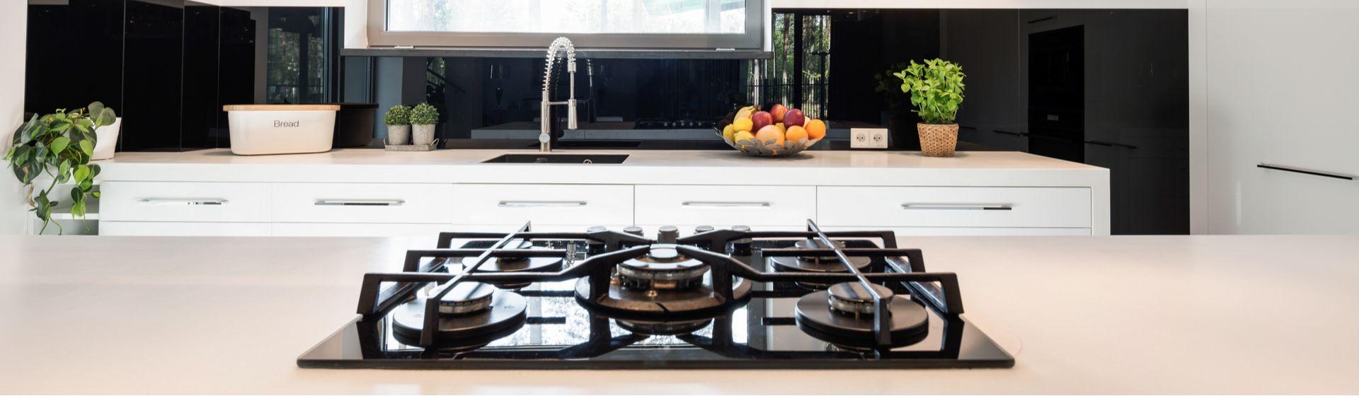 Melhor cooktop 4 bocas 2021: confira os melhores do momento