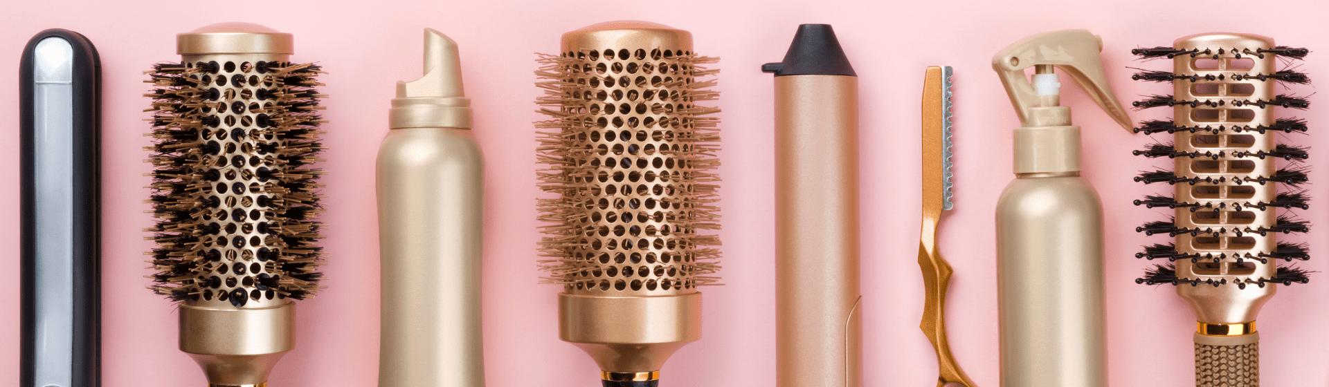 Melhor escova rotativa de 2021: 5 modelos para comprar