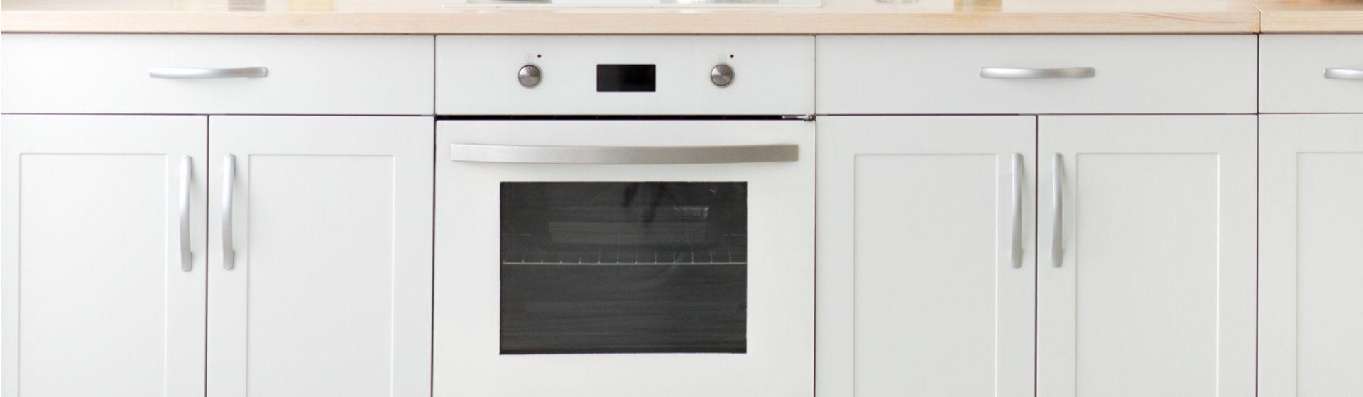 Melhor fogão de embutir em 2021: veja a seleção