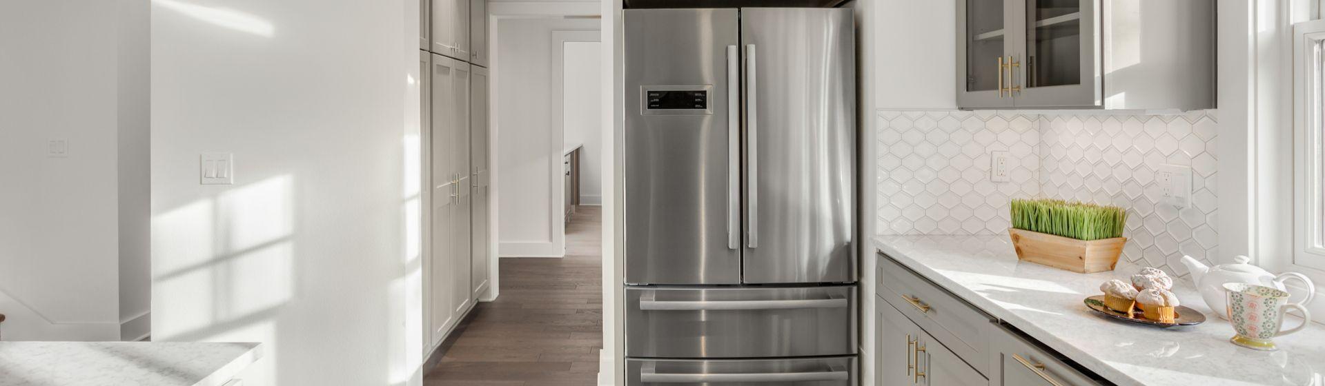 Melhor geladeira frost free 2021: confira a seleção