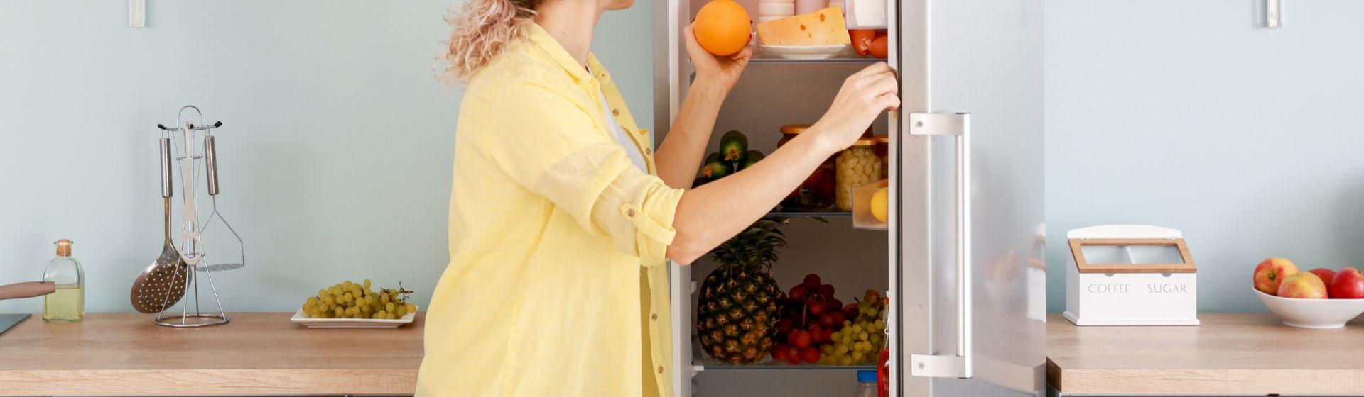 Melhor geladeira pequena para comprar em 2021