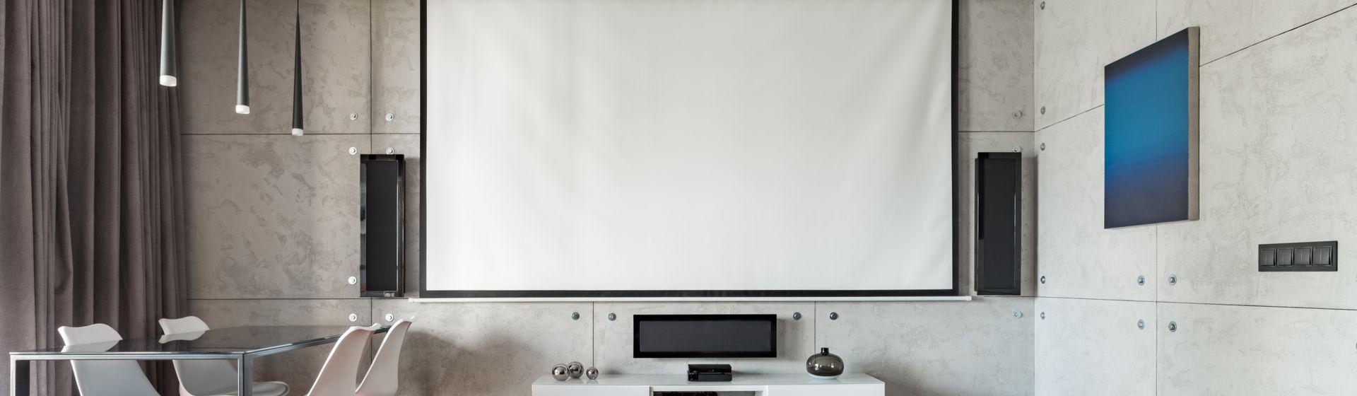 Melhor home theater Bluetooth: confira as opções