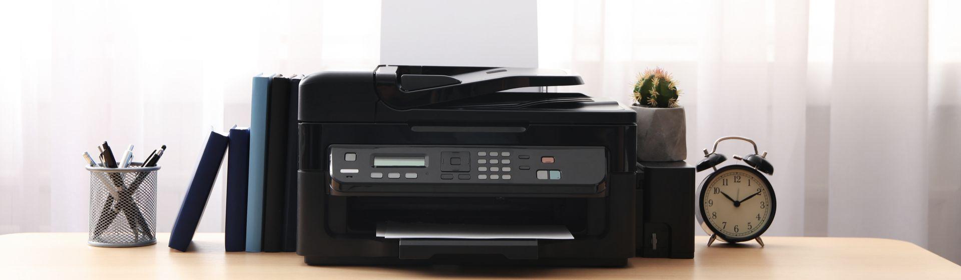 Melhor impressora bluetooth em 2021: 4 modelos para comprar