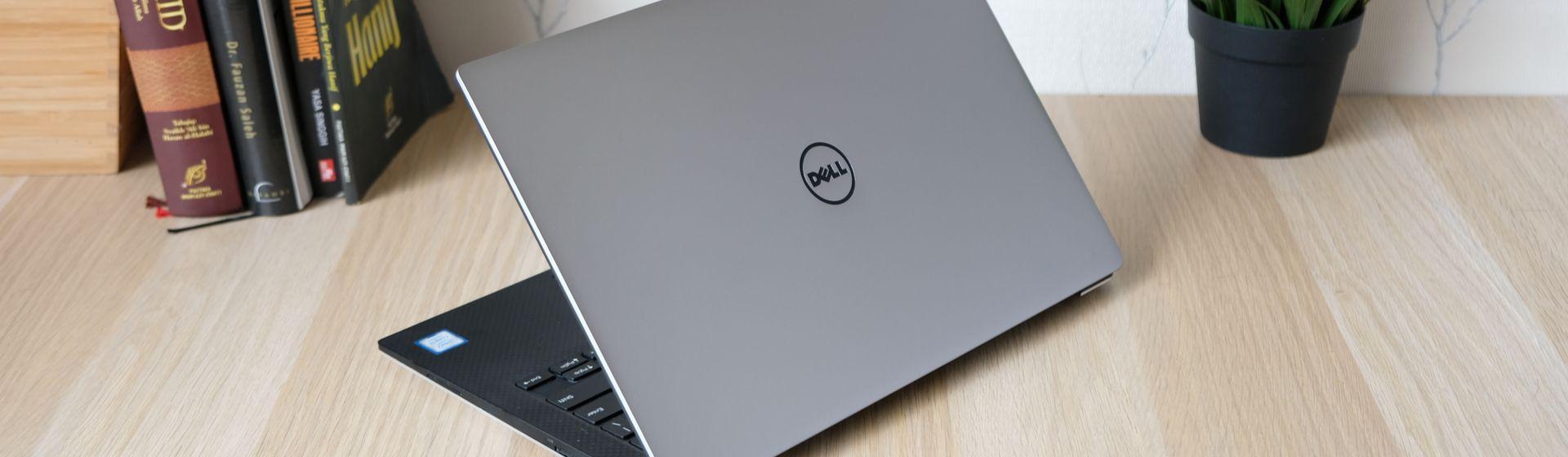 Melhor notebook Dell i3: veja 6 modelos com processador básico