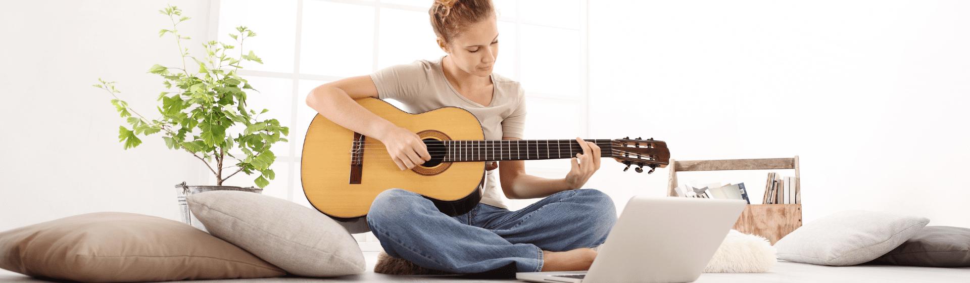 Melhor violão para iniciantes de 2021: 8 modelos para comprar