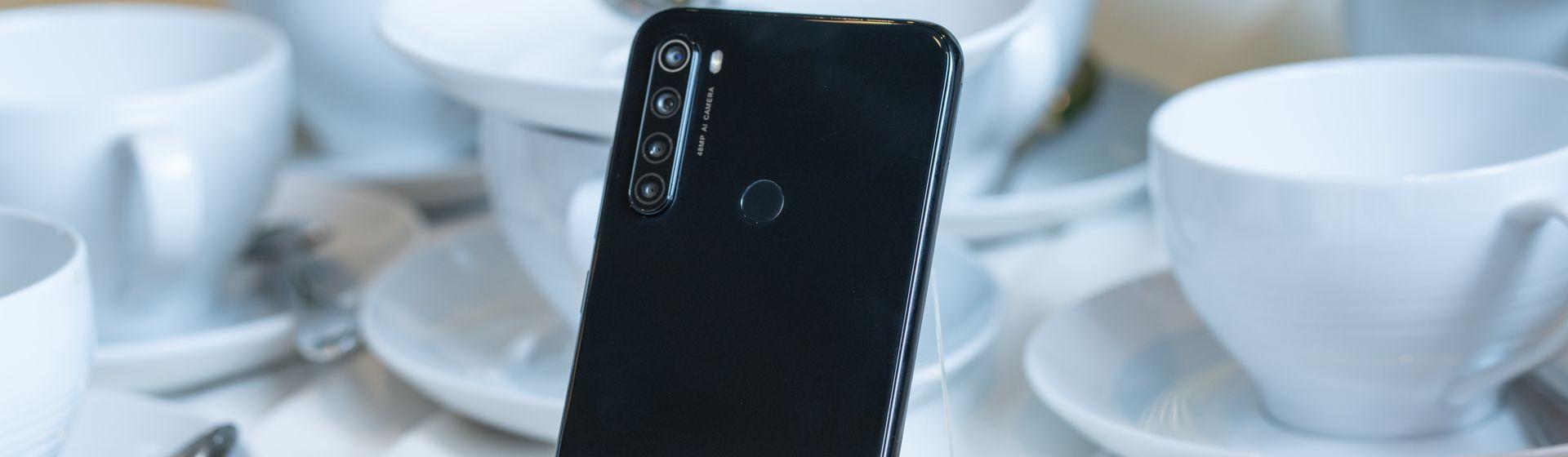 Melhores celulares até 1500: veja modelos para comprar