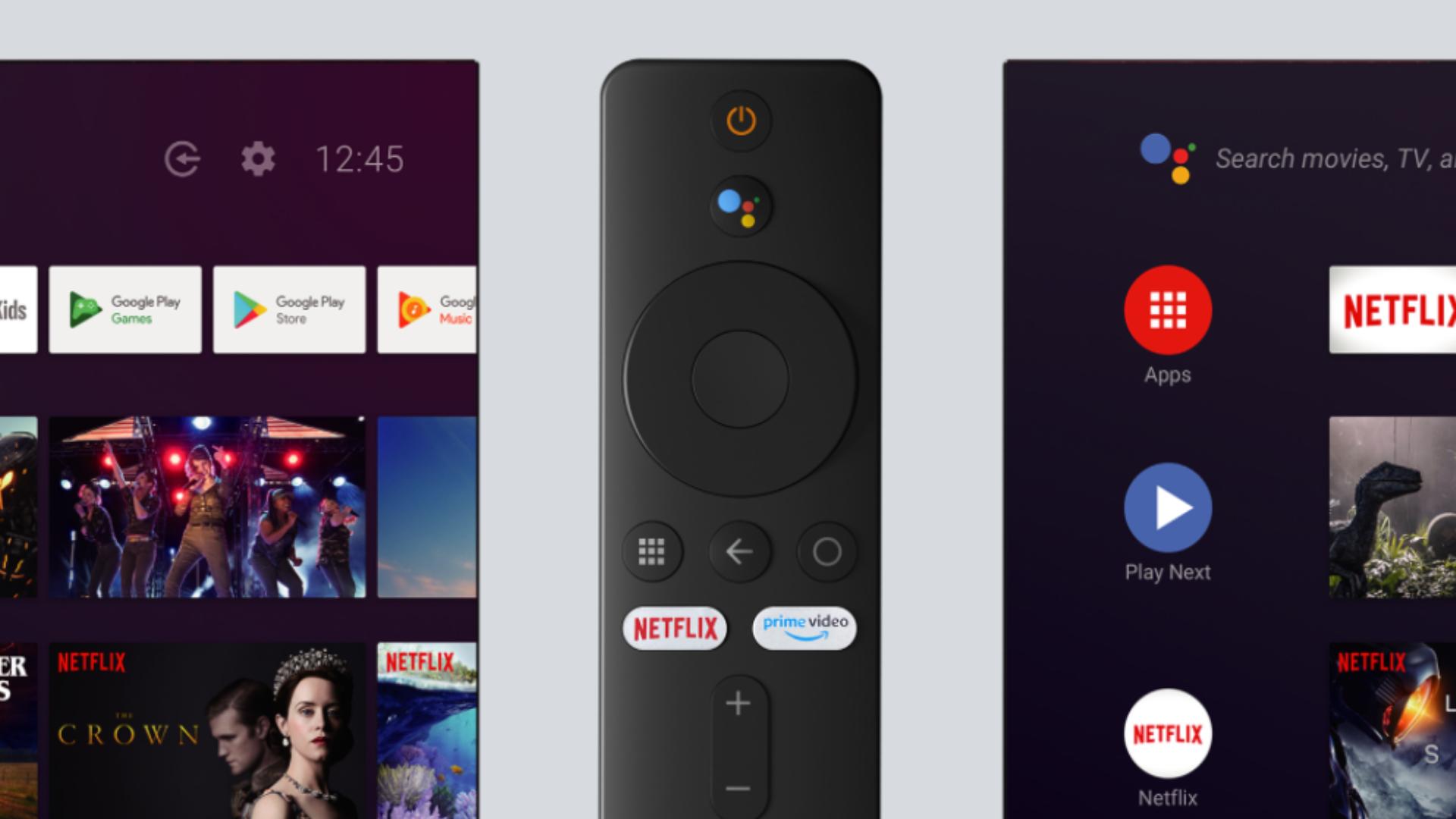Descubra abaixo qual o preço do Mi TV Stick Xiaomi! (Imagem: Divulgação/Xiaomi)