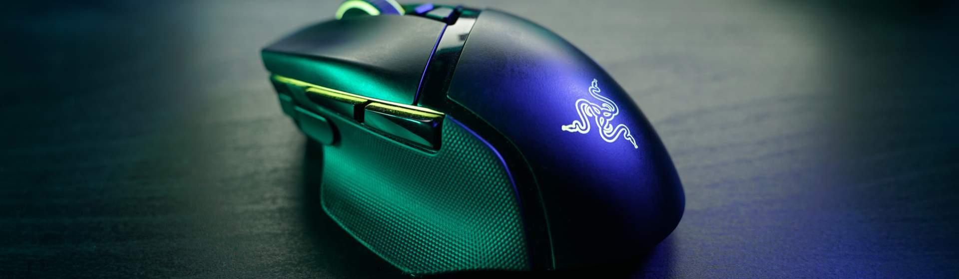 Melhor mouse Razer: 10 opções para comprar em 2021
