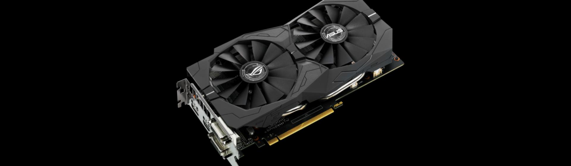 Notebook GTX 1050: melhores modelos com a placa de vídeo GeForce