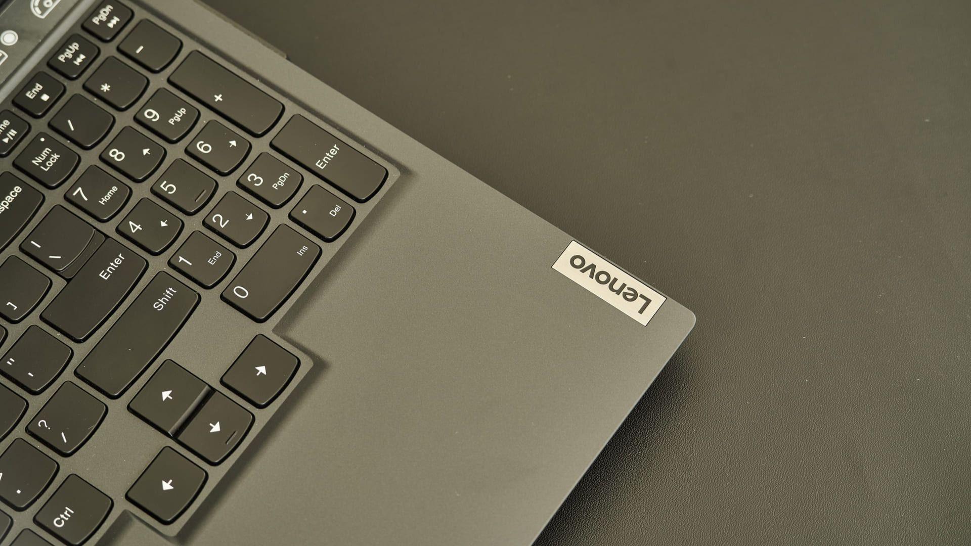 A Lenovo é uma das fabricantes a ter o Ryzen 7 3700U