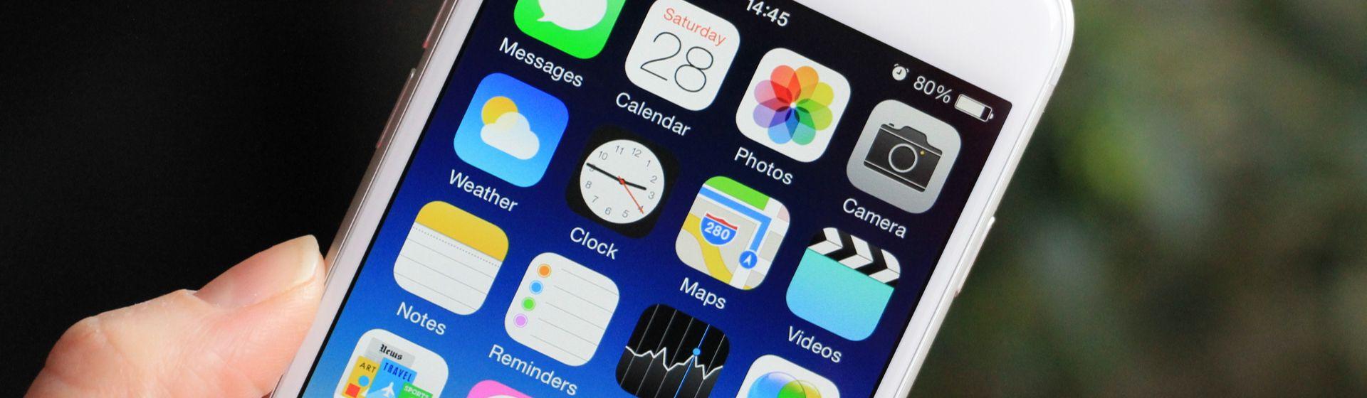 O que é app? Tudo sobre aplicativos para celular