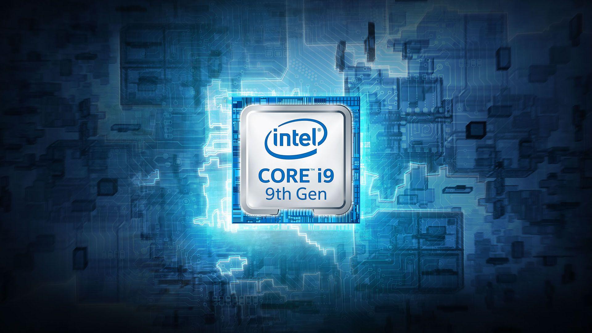 Notebook i9 é o mais potente atualmente (Foto: Divulgação/Intel)