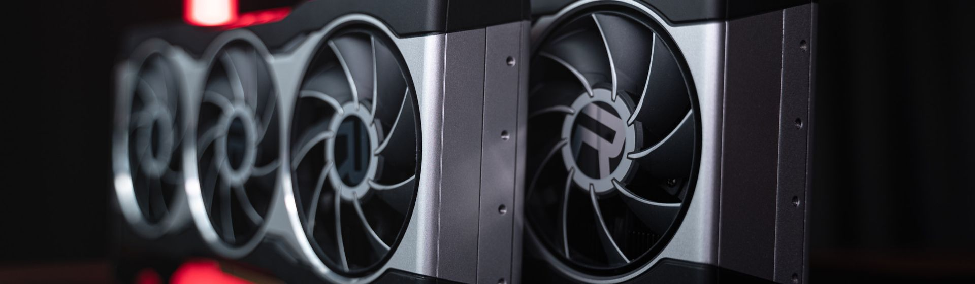 Placa de vídeo AMD: melhores modelos para comprar em 2021