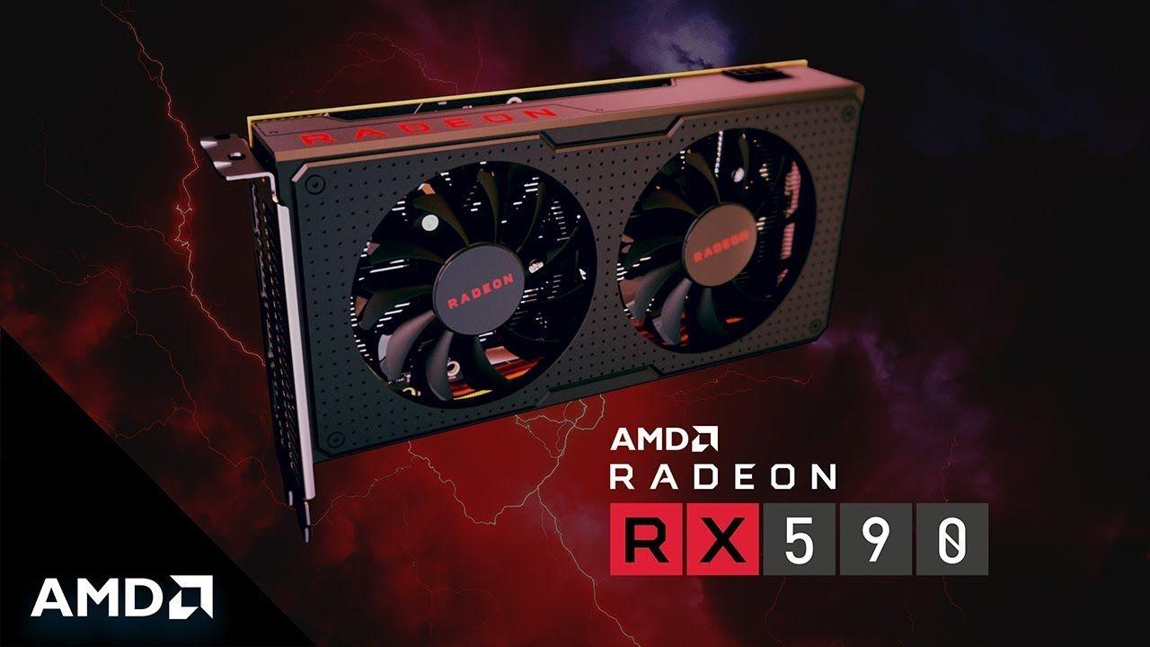 placa-de-video-amd-rx-590