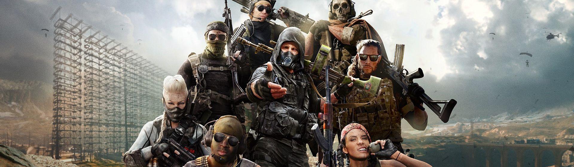 Play at Home: jogos recebem conteúdo grátis no PlayStation