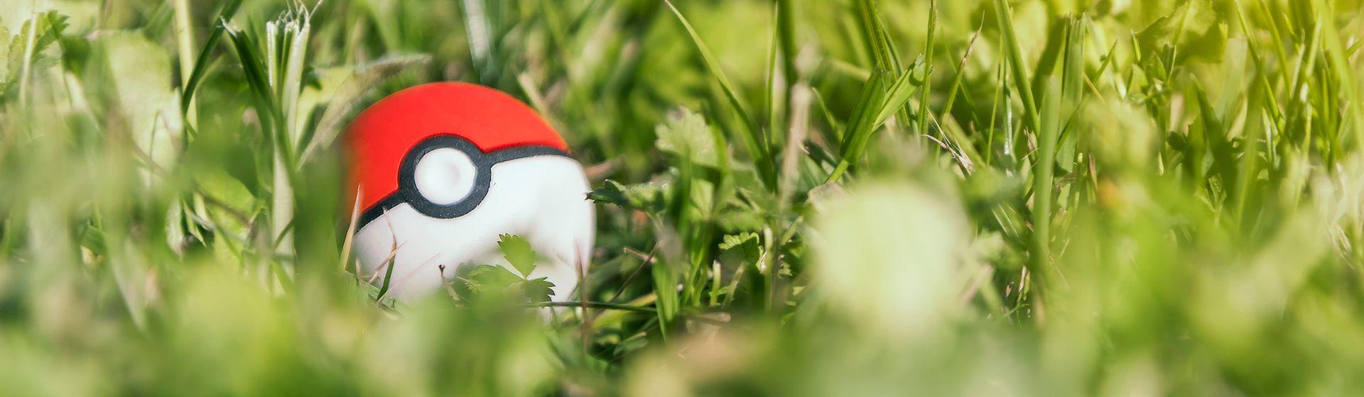 Pokémon mais forte: 25 criaturas mais poderosas da franquia