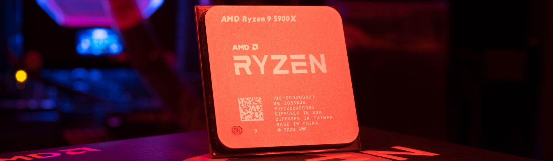 Processador AMD vale a pena? Conheça os modelos e seus prós e contras