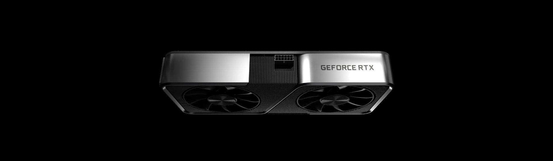 RTX 3070: preço, ficha técnica e análise da placa de vídeo da NVIDIA