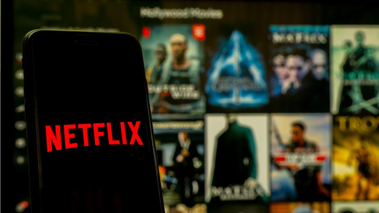 Veja como espelhar iPhone na TV Samsung com AirPlay 2 (Foto: Shutterstock)