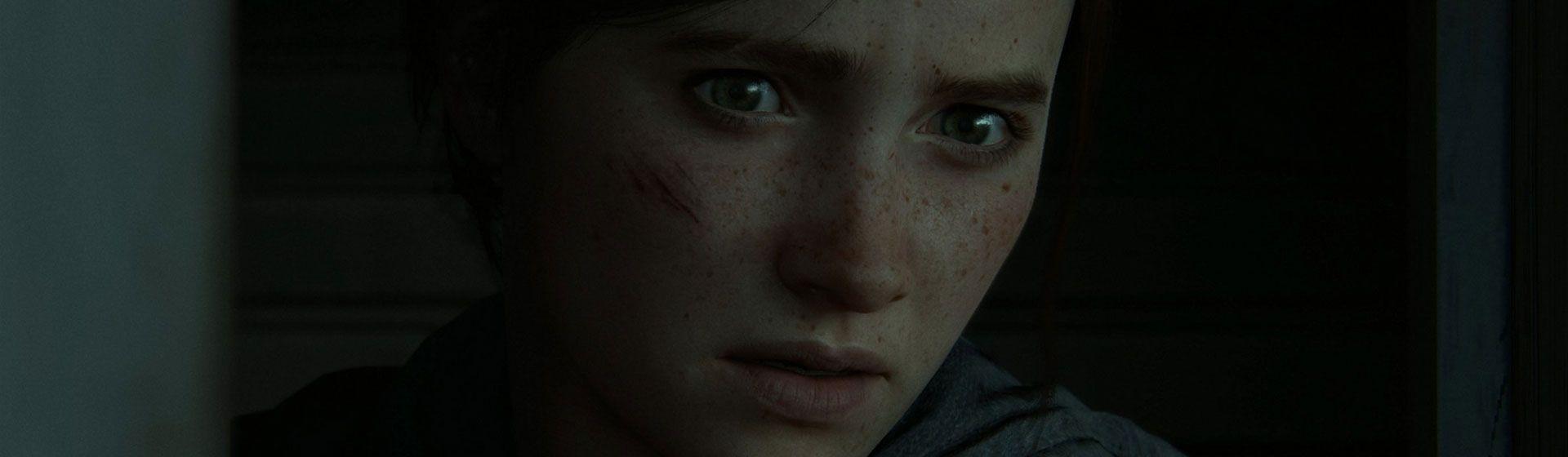 Patch de The Last of Us 2 com 60 FPS e melhorias chega para PS5