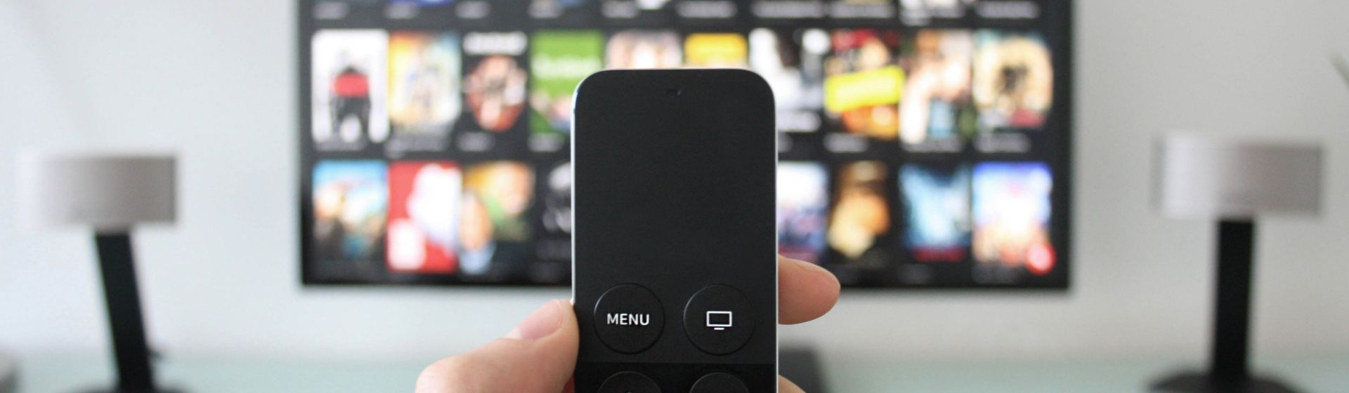 Como atualizar TV box?
