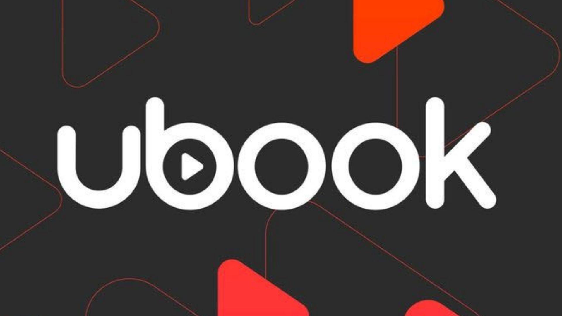UBook Audio Books é uma boa opção (Foto: Divulgação)