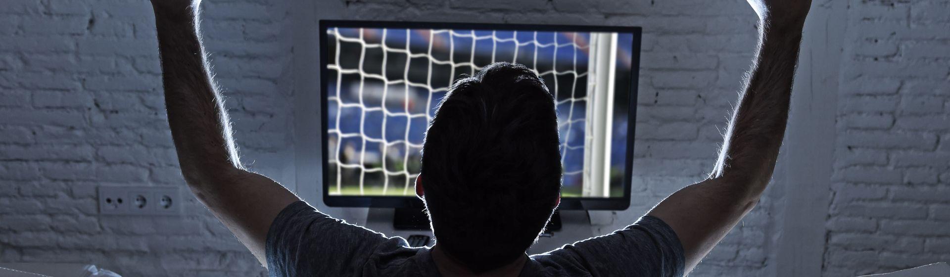 Como assistir Vasco TV ao vivo na TV: passo a passo para ver os jogos do Vasco na televisão