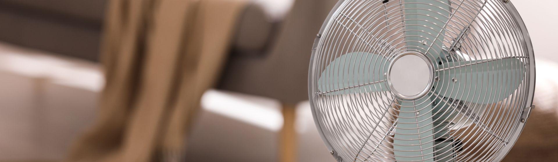 Os ventiladores mais vendidos em abril de 2021