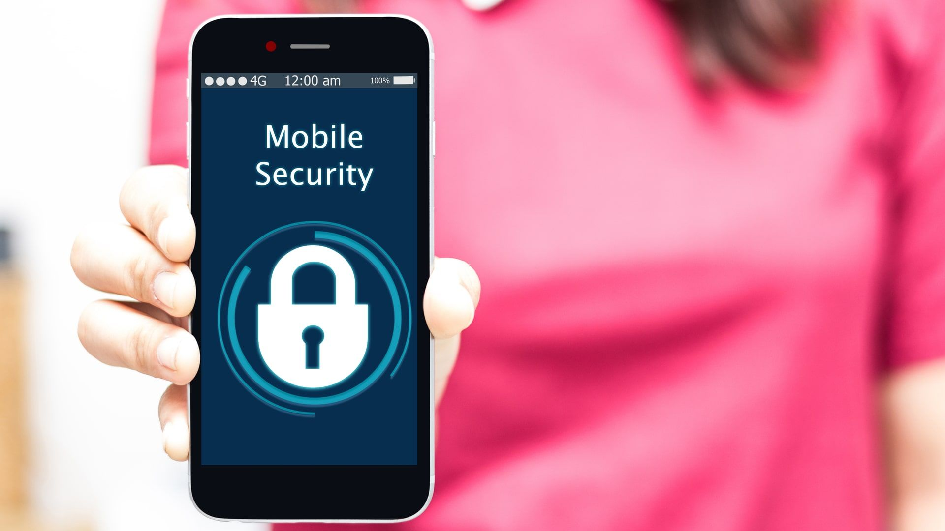 Como saber se o celular esta com vírus? Observe se tem algo estranho no aparelho (Foto: Shutterstock)