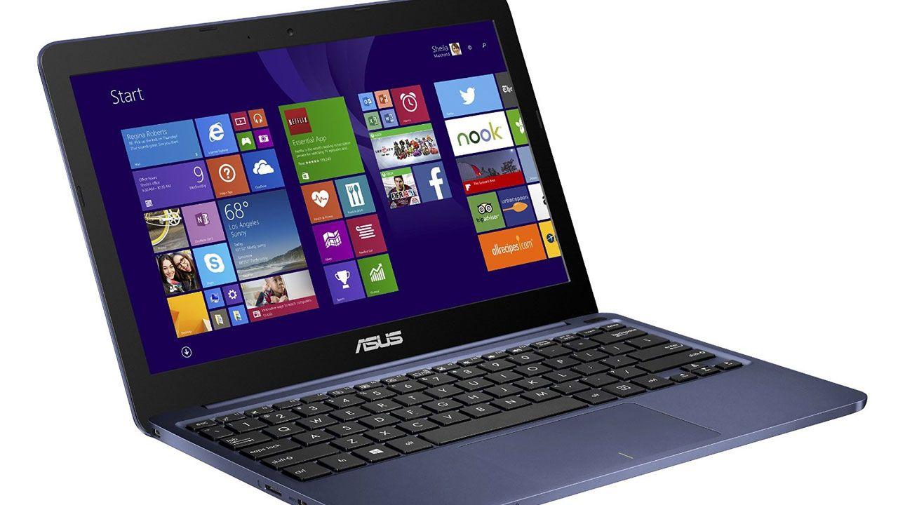 O Windows 8 funciona bem em tablets e alguns notebooks com tela de toque ou touchpad, porém não se adequa muito a desktops (Reprodução: Softpedia)