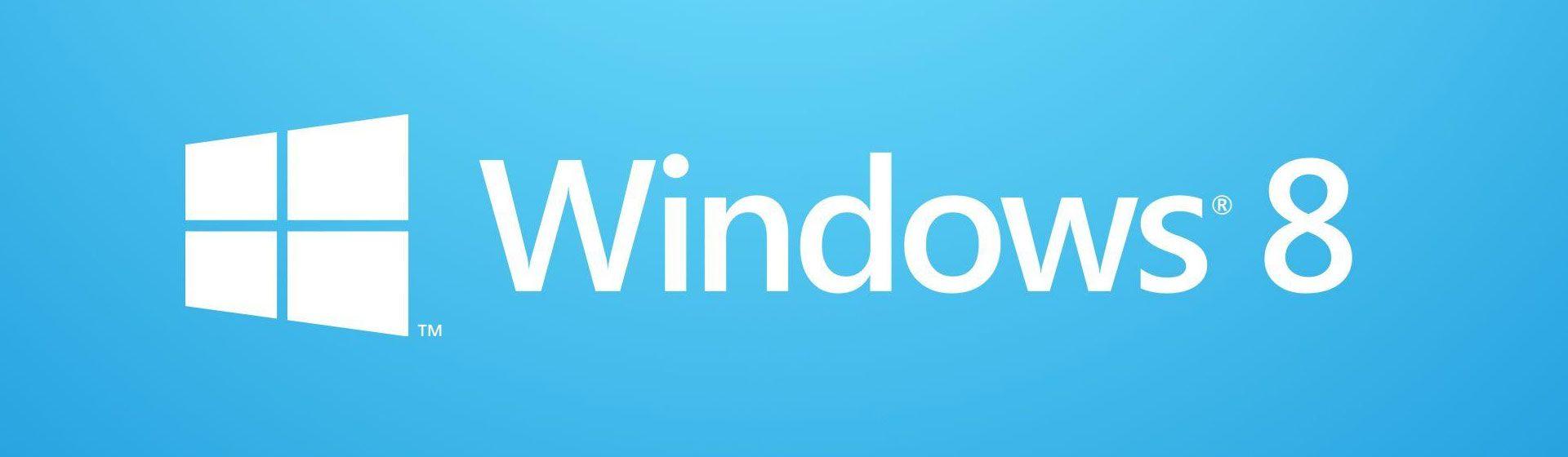 Windows 8 é bom? Saiba mais e veja comparativo com Windows 10