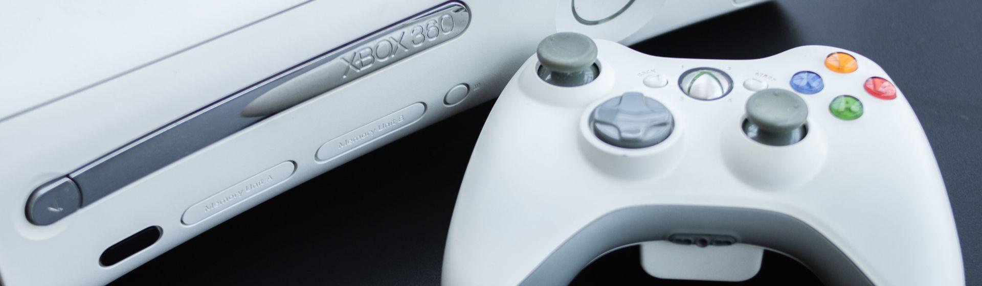 Xbox 360: preço, jogos, controle e mais; vale a pena comprar em 2021?