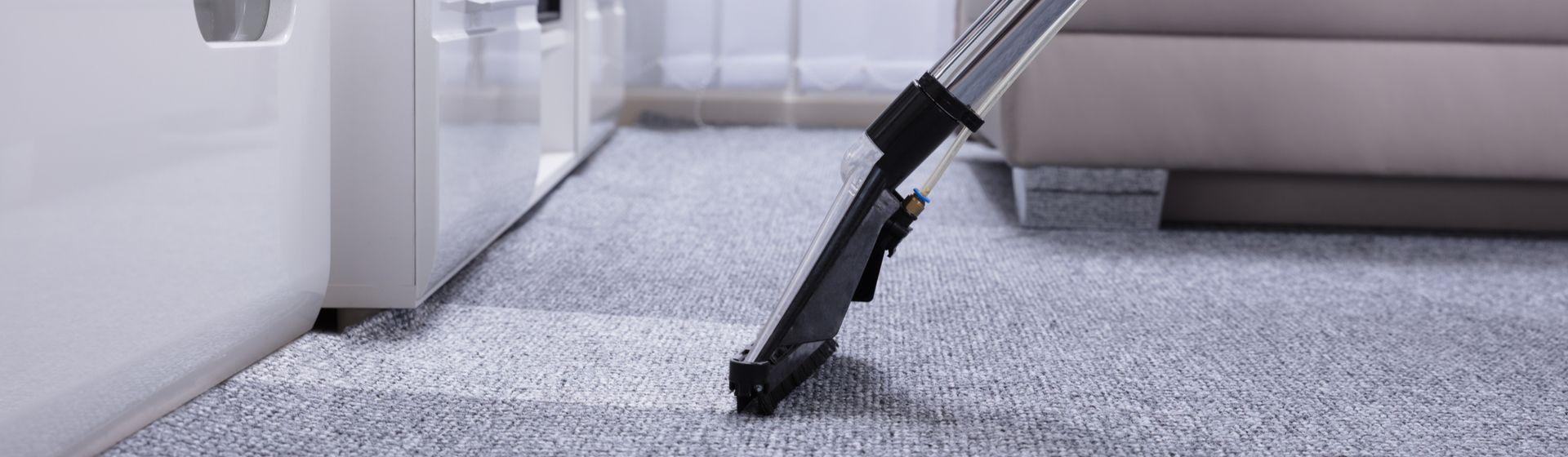 Extratora WAP Comfort Cleaner Pro 2000W: confira a análise do modelo