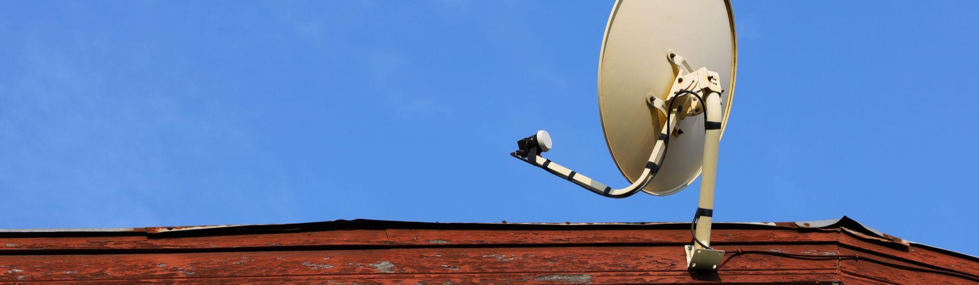 Confira as melhores antenas para TV Digital
