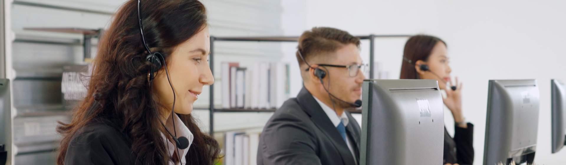 Assistência Técnica Samsung oferece suporte remoto e presencial; aprenda como acessar