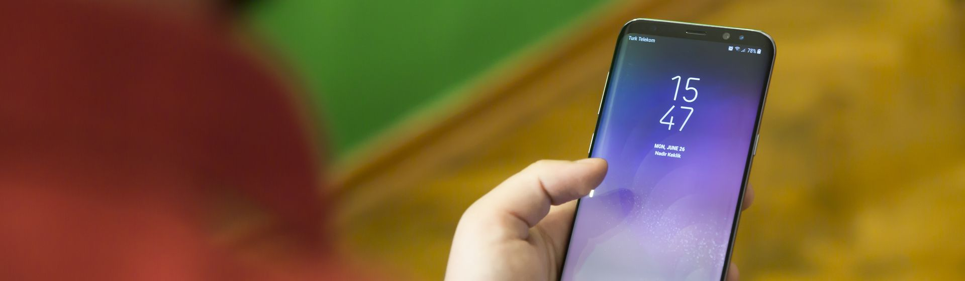 Como resetar Samsung? Veja as melhores alternativas