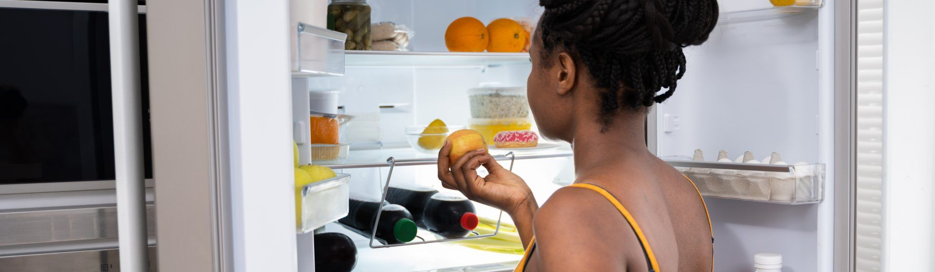 As melhores geladeiras Electrolux em 2021