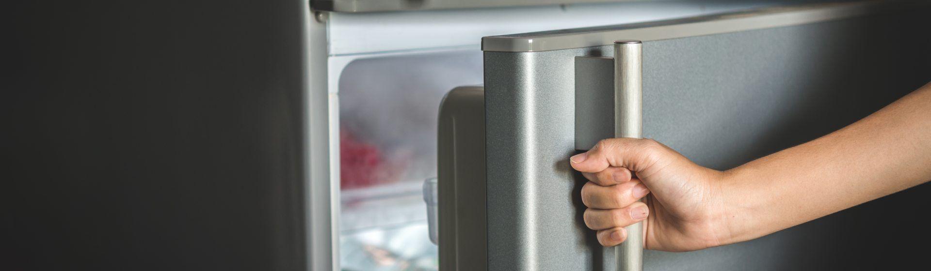 As melhores geladeiras inox em 2021