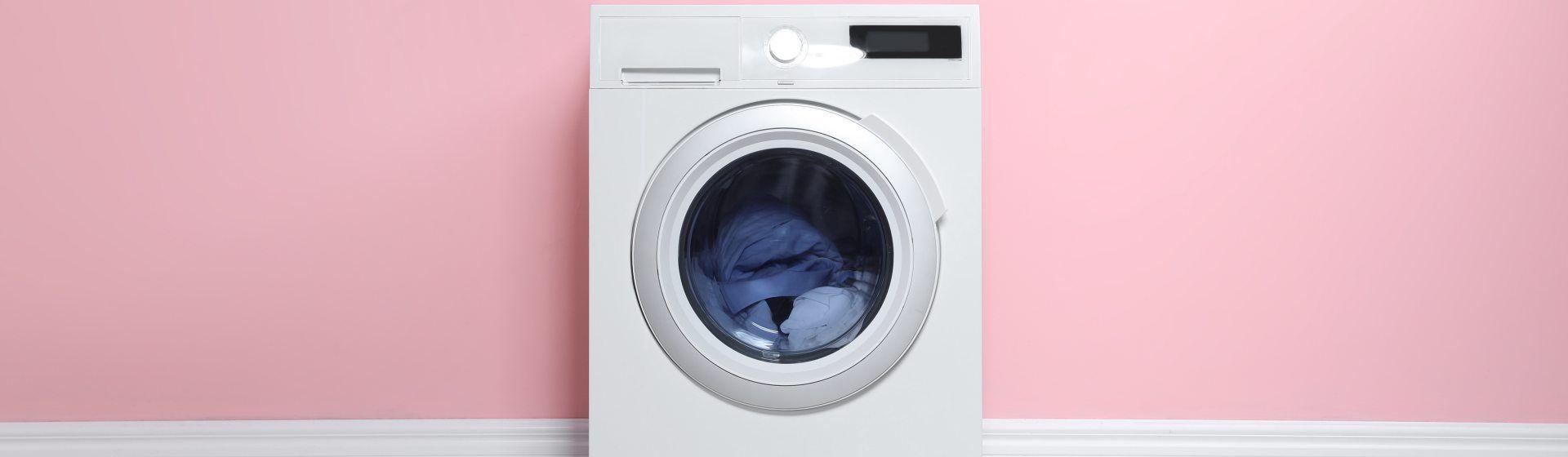 As melhores máquinas de lavar de 11kg para comprar em 2021
