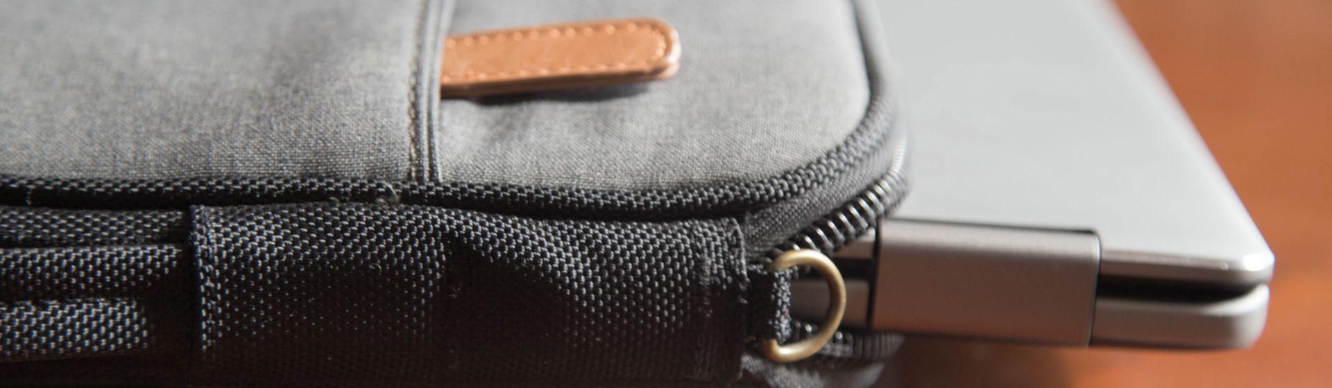 Capa para notebook: 6 boas opções para proteger seu laptop