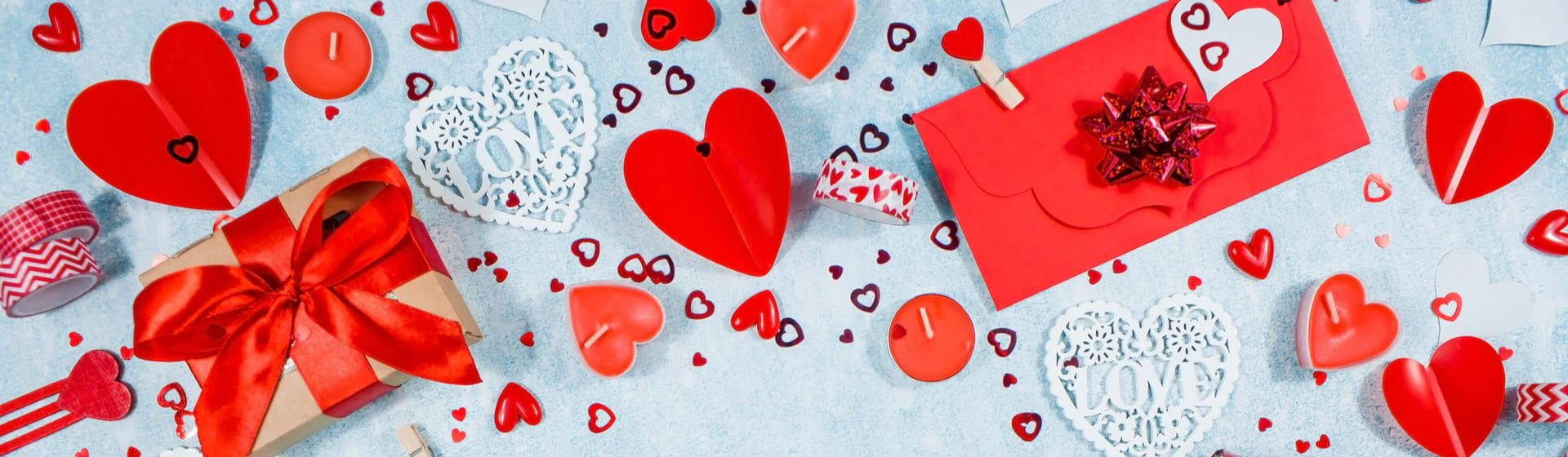 Mensagem do Dia dos Namorados: faça seu cartão para a data