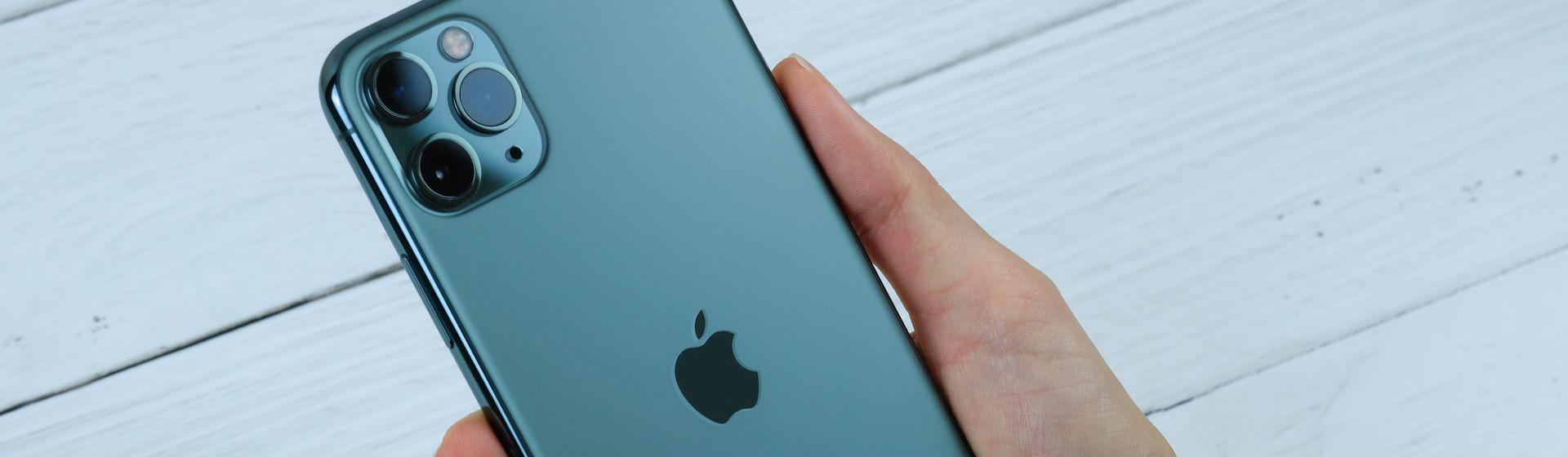 Celulares mais vendidos em maio de 2021: iPhone 11 é destaque