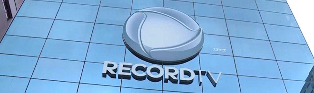 Como assistir Record online ao vivo? É grátis e fácil