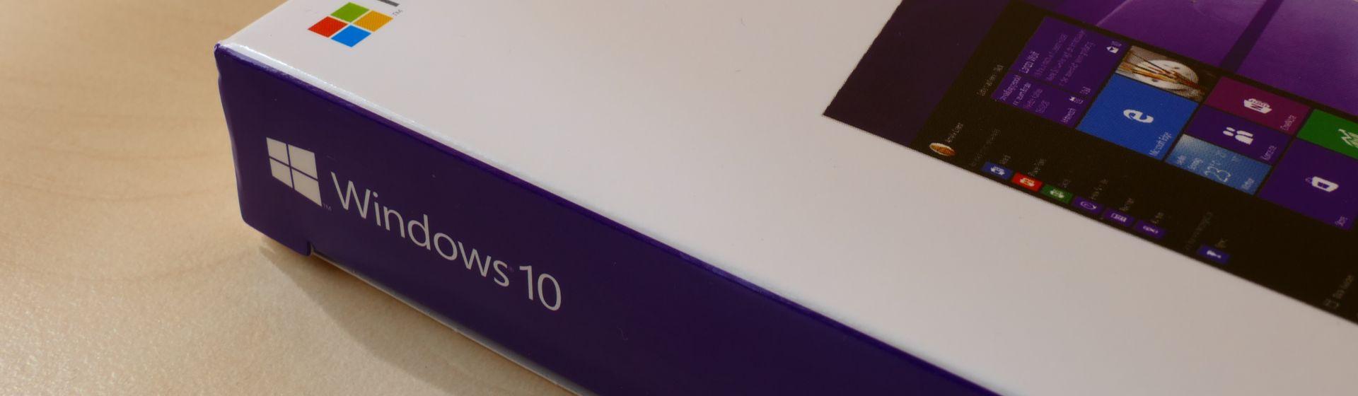 Como ativar o Windows 10? Tutorial simples