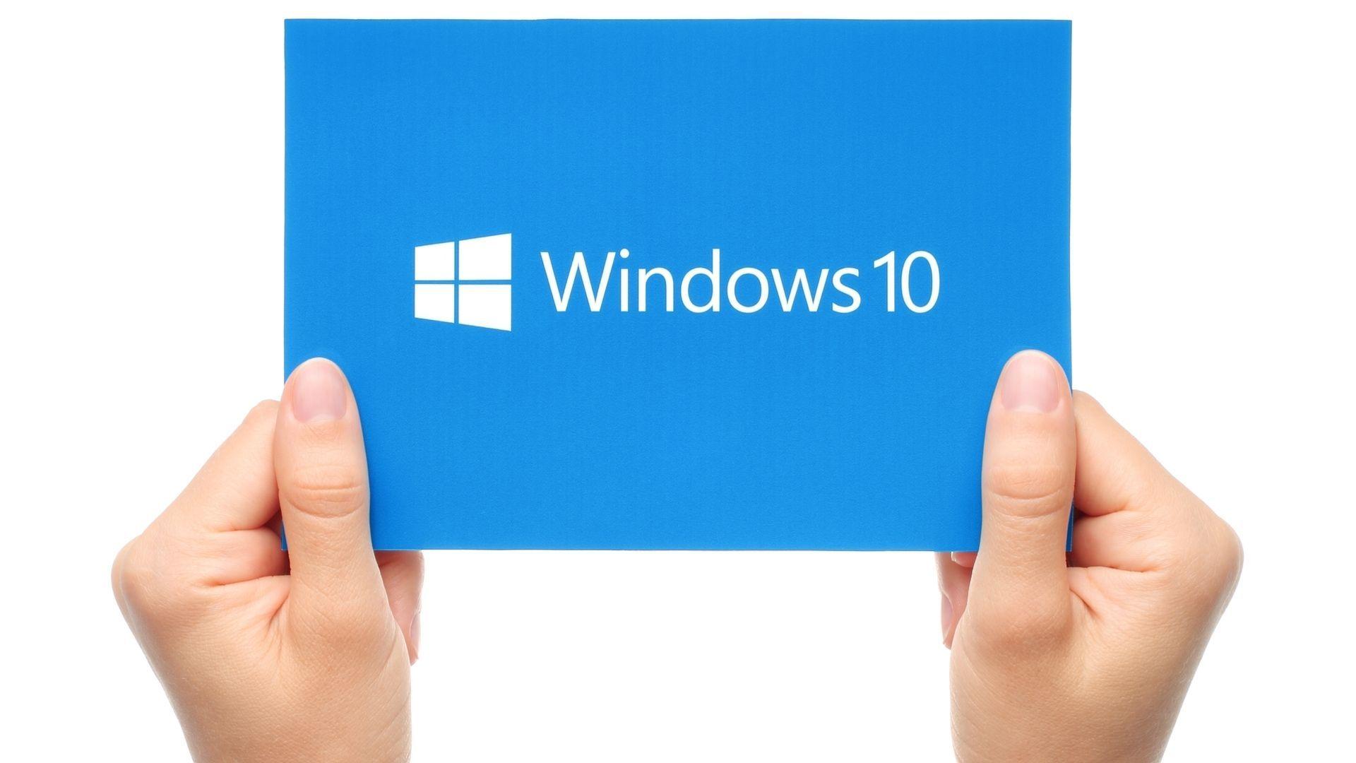 A chave digital é a maneira mais rápida de se comprar uma licença do Windows 10 (Foto: Reprodução/Shutterstock)
